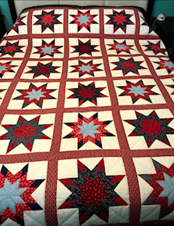 quilts 2019 (1)