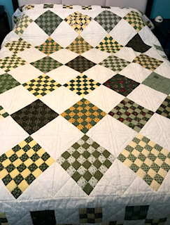 quilts 2019 (2)