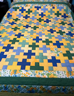quilts 2019 (3)