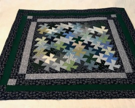 quilts 2019 (4)