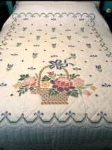 quilts 2019 (5)