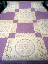 quilts 2019 (6)