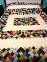quilts 2019 (7)
